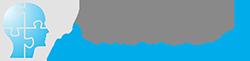 Jens Müller – Heilpraxis Logo